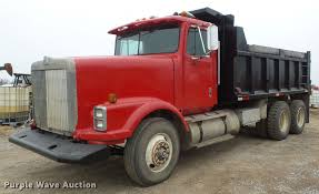 1990 International F9370 Dump Truck | Item DF9804 | SOLD! Ma... Dump Truck For Sale Kenworth Single Axle Mack Rd688sx For Sale Boston Massachusetts Price 27500 Year American Historical Society Sarat Ford Commercial Trucks 2018 New Super Duty F350 Drw Cabchassis 23 Yard Dump Body At Mcdevitt Heavyduty Celebrates 40 Years Peterbilt 2017 F550 Super Duty In Blue Jeans Metallic In Used On Onboard Wireless Scales Truckweight