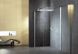 luft und licht im fensterlosen badezimmer bauemotion de