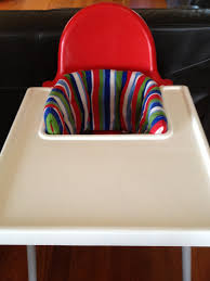 Ikea High Chair Cushion Colourful Mercat Ikea High Chair Klmmig Cushion Cover Chair Cushions Ikea Milliedegrawco Ikea Cushion And Cover Babies Kids Nursing For Antilop Cotton Etsy Cushions Poang Uk Outdoor Seat Ding Pads Fbilly High The Feeding Covers Hackers Free 3d Models Applaro Outdoor Fniture Series Special