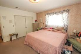 Atlantic Bedding And Furniture Charleston Sc by 175 Peachtree Street Charleston Sc 29403