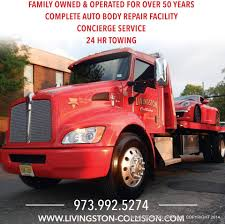 Livingston Collision INC - Home | Facebook Californias Central Valley Turlock Rest Area Hwy 99 Part 4 Super Truck Lines Trucking Livingston Ca Youtube Trucking Up East Coast Of Scotland Home Leman Paint And Body Image Result For Police Box Truck Motorized Road Vehicles In The Rl Howell Mi 48843 Ypcom Duane Inc Texarkana Texas Get Quotes Perrault 2333 American Way Port Allen La 70767 Food Truck Birthday Party Livingston Nj 1stphotographer Llc Mountain Homeowners Clark County Avoid New Surface