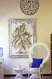 100 Modern Balinese Design TRANQUILITY OF MODERN BALINESE VILLA Xclusive Property