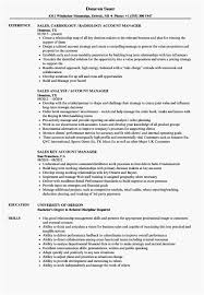Account Manager Resume The Best Sales Manager Account ... Team Manager Resume Sample Lamajasonkellyphotoco 11 Amazing Management Resume Examples Livecareer Social Media Manager Sample Velvet Jobs Top 8 Client Relationship Samples Benefits Samples By Real People Digital Marketing 40 Skills Job Description Channel Sales And Templates Visualcv Logistics The Best 2019 Project Example Guide Cporate