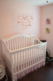 Best 25+ Tulle Crib Skirts Ideas On Pinterest | Crib Skirts, Tutu ... Pottery Barn Kid Rugs Rug Designs Full Bedding Sets Tokida For Pottery Barn Kids Unveils Exclusive Collaboration With Leading Kids Bedroom Little Lamb Nursery Reveal The Sensible Home 321 Best Baby Boy Nursery Ideas Images On Pinterest Boy Girl With Gray And Pink Wall Paint Benjamin Moore Interior Ylist Eliza Ashe How To Create A Chic Unisex 31 Dream Whlist Thenurseries Organic Bedding Peugennet