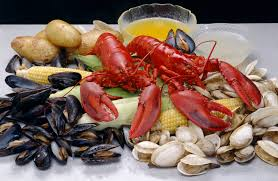 Clambake | Twin's Seafood Crawfish Boil Clam Bake Low Country Maryland Crab Boilits Stovetop Clambake Recipe Martha Stewart Onepot Everyday Food With Sarah Carey Youtube A Delicious Summer How To Make On The Stove Fish Seafood Recipes Lobster Tablecloth Backyard Table Cloth Flannel Back 52 X Party Rachael Ray Every Day Host Perfect End Of Rue Outer Cape Enjoy Delicious Appetizer Huge Meal And Is It Acceptable Have Clambake At Wedding Love Idea Here Are 10 Easy Steps Traditional