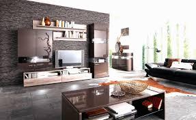 farbgestaltung wohnzimmer braun caseconrad