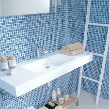 Teal Bathroom Tile Ideas by Tiles Blue Bathroom Tile Design Ideas Bathroomperfect Shower