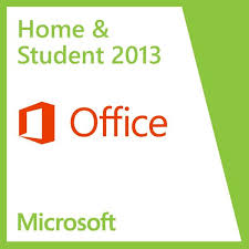 Microsoft fice 2013 Home & Student Instant Download