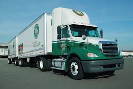 100 Old Dominion Truck Leasing 2007 Annual Report