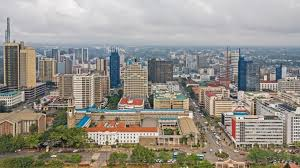 siege tool nairobi mall siege inspires simple check in tool big think