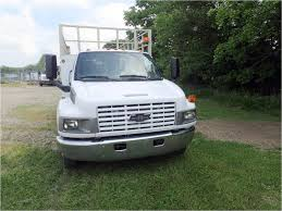 2008 GMC TOPKICK C5500 Service | Mechanic | Utility Truck For Sale ... Golf Carts Equipment Auction In Allen County Indiana Schrader Trucking Magazine Roadworx The Trucking Resource 3fahp0ja4cr306196 2012 Silver Ford Fusion Sel On Sale In Fort Auto Auction Copart Usa Locations Used Cars Fort Wayne Trucks Best Deal Run Lists Heavy Truck Dealer Dump Equipment For Equipmenttradercom Uta Announces Its 2018 Officers And Board Of Directors Luv For Sale At Texas Classic Hemmings Daily Auctions Kentucky Pickup Rental Solutions Premier Ptr Manheim Shipping Company Call Today 8664367449