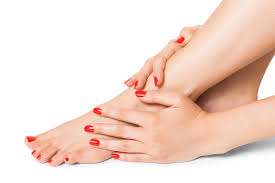 Cyanotic Nail Beds by Can I Wear Nail Polish During Labour St Vincents Private