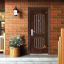 Safety Door Designs For Home - Home Decor - Xshare.us Wooden Safety Door Designs For Homes Archives Image Of Home Erossing Modern Design Marvelous Stunning Contemporary Plan 3d House Miraculous Awe Inspiring House Dashing Pleasant Doors Decators Front S Main Photos Single Grill Wood Exteriors Apartment As Also With Security Screen Melbourne Emejing Ideas Decorating 2017 Httpwwwireacylishsecitystmdoorsmakeyourhome Door Magnificent Flats Bedroom