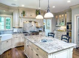 White Country Kitchen Cabinet Incredible Off Cabinets And Images
