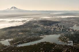 100 Beautiful Seattle Pictures This Is One Of The Most Viral Photos Of Heres Why It Went