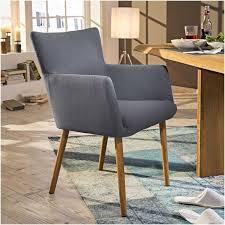 brilliant stühle esszimmer ikea mobilier de salon chaise