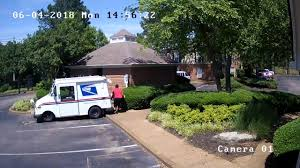Man Caught On Camera Stealing Hundreds Of Pieces Of Mail From USPS ... Postal Worker Keeps 17000 Pieces Of Mail Time Hours Service Wikipedia Family Demands Answers In Death Carrier Found Truck Usps Truck Driver Sleeps On The Job With Idling Youtube The Has Its Own Tow Trucks Mildlyteresting Motor Vehicle Service Apwu Driving Jobs With Usps Best Resource Texting While Driving Autopilot Van Wyck As Trump Attacks Amazonpostal Ties He Fails To Fill Delivery Order Awarded To Morgan Olson Trailerbody Angry Mailman Seen On 20 Fail