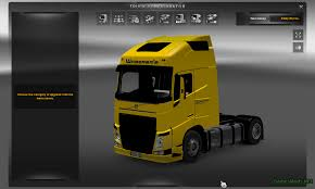 Volvo FH 16 750 Euro5 Waberer's » GamesMods.net - FS17, CNC ... 2018 Ford F150 Raptor Truck Model Hlights Fordcom Renault Magnum 460 Dxi Modsdlcom Chassis Pack Rindray Ets2 Mod Sale Indonesia Ets2mpi Impressions Man Germany 3d Configurator Daf Trucks Limited Scania Youtube The New Cf And Xf 100 Volvo Fh Classic By Daniboy My Perfect Peterbilt 359 3dtuning Probably The Best Car Build Your Own Lt Series Intertional Mercedes Benz Ng 1729 Beta Euro Simulator 2 Mods Lightworks Iray Truck Configurator Live Render Capture On Vimeo
