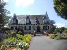 vente maison erquy 22430 à vendre 229 m 661 000 erquy