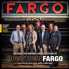 Fargo Pumpkin Patch 2014 by Fargo Monthly October 2013 By Spotlight Media Issuu