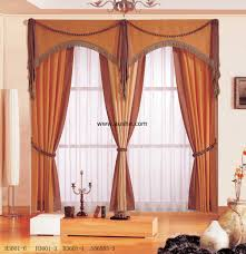 Sheer Curtain Panels 96 Inches by Ideas 96 Inch Curtains Floral Curtains And Drapes 96 Inch Sheer
