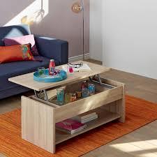 26 best table basse relevable images on furniture
