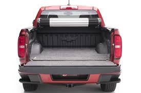 Revolver X2 Hard Rolling Truck Bed Cover - Pickup Heaven Truck Bed Covers Driven Sound And Security Marquette Best Buy In 2017 Youtube Pickup Trucks 101 How To Choose The Right Cover Carmudi Access Lomax Hard Trifold Sharptruckcom Peragon Retractable Alinum Review Weathertech Roll Up Honda Ridgeline Luxury New 2019 Rtl Highway Products Inc Northwest Accsories Portland Or Bak Industries 39102 Revolver X2 Rolling Retrax Sales Installation