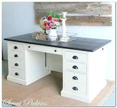 desk magellan l shaped desk cherry magellan l shaped desk