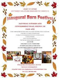 Barn Festival & Country Dance | Visit Southern Delaware New Director New Times For Olympic Music Festival The Seattle Times Vintage Bunting Wedding Invitation Set Save Date Brown Small Town Barn Festival Draws Big City Crowd Hc Media Online Looking Live A Guide To Iowas Summer Festivals Barn At Wight Farm Asparagus And Flower Heritage St Stephens Episcopal Church Sebastopol California Harvest Our Bohemian Style Alternative All Set Ready The Guests Hometown Hoedown Taos News 2016 Buckle Of Trees Holiday Ranch Rock Creek 2015 Late Night Shows In Red Will Feature Bnard Inn Restaurant