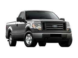 2011 Ford F-150 | Chesapeake VA Area Toyota Dealer Serving ... 2010 Ford F150 For Sale Autolist Norfolk Virginia Used Commercial Truck Dealer Cargo Vans 2011 Chesapeake Va Area Toyota Dealer Serving New 72018 York In Saugus Ma Near Craigslist Pa Cars And Trucks Best Of Ad Dodge Vehicle Inventory Beach Center Of Car Dealership Fredericksburg Serving 2006 F250 Super Duty Crew Cab Lariat Pickup V8 Turbo Dsl 60l Banister Nissan A