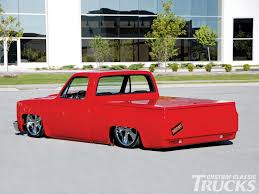 Custom C10 Trucks | 1985 Chevy C10 Pickup Truck Lowered Truck ... 85 Chevy Truck Wiring Diagram Fig Power Door Lockskeyless All 1985 C10 Old Photos Collection 2002 Silverado 1500 Ls Mine Was Silver And Had A Long Bed Chevrolet Hot Rod Network Pu Frame Strip Down Paint Kylestubbinscom 1984 1986 1987 Instrument Panel Bezel Youtube Trevor Evans 416 Ci Lsswapped Parts 53 Swap Chevy C10 Swb Page 4 The 1947 Present Gmc
