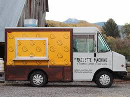The Raclette Machine Food Truck By Henni Sundlin | Dribbble | Dribbble Slc Tacos Mexican Food And Street Tacos In Salt Lake City One Of These Trucks Is About To Get A 100 Photos For The Red Food Truck Yelp Ppoms Our Dessert Specialty Dough Deep Fried With Powder Sugar Churros Truck Comfort Bowl Trucks Roaming Hunger Hub Park Daily Rotating Lunch Dinner Salt Lake City Jackson Hole Restaurants Home Facebook Glendning Celebration Presented By Utah Division Arts Lakes Best
