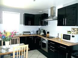 nettoyer meuble cuisine nettoyer meuble laque noir laque meuble cuisine meuble tv
