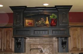 kvo cabinets