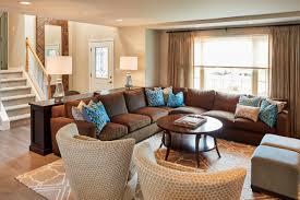 The McMullin Design Group NJ Interior Designers & Decorators
