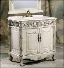White 36 Bathroom Vanity Without Top by Impressive Bathroom Vanity No Top Vanities Without Tops Bathroom