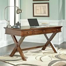 exclusive design ashley furniture office desk ashley furniture