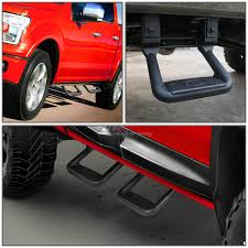 Bully Truck Accessories Bully Truck Accsories Truckdomeus Custom Parts Tufftruckpartscom Store Plainwell Mi Automotive Specialty Hitch Light Bar 217594 Towing At Sportsmans Guide Amazoncom As600 Pair Of Silver Alinum Side Step Best Official Website Bbs1102 Black Bull Series Utility Dog Window Sticker Pr4010 Tuff The Source For Gets A Taste Of Karma Youtube Tuning Your Dodge Ram 1500 Using Gt Gas Platinum Tuner