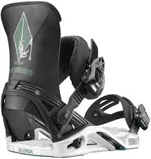 Christy Sports Ski Boots by Salomon District Review Price Comparison U0026 Buyers Guide