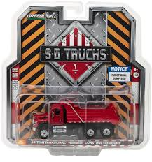 GL 1:64 SD TRUCKS 2017 International WorkStar RED Dump Truck Alloy ... 2015 Hot Wheels Monster Jam Bkt 164 Diecast Review Youtube Intended European Trucksdhs Colctables Inc Sd Trucks Greenlight Colctibles Loblaws Die Cast Tractor Trailer Complete Set Of 5 Bnib Model Trucks Diecast Tufftrucks Australia Home Bargains Suphauler Model Car Colctable Kids Highway Replicas Livestock Mack Road Train Blue White 1953 Studebaker 2r Truck Orange Castline M2 1122834 Scale Chevy Boss Company Dcp 33797c O Pete Peterbilt 389 Semi Cab 1 64 Of 9 Greenlight Toy For Sale Ebay Saico Ty3126 Volvo Fh12 Curtainside Eddie Stobart