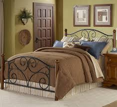 Walmart Queen Headboard Brown by Bed Frames Queen Bed Frame Wood Bed Frames Cheap Bed Frames At