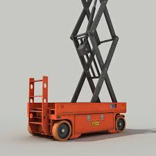 Scissor Lift Platform 3D Model | CGTrader Automotive Car Scissor Lifts Northern Tool Equipment Spa Safety Lift Truck Youtube National Inc Aerial Work Platform Rental And Sales Used Genie 2668rtdiesel4x4scissorlift992cmjacklegs Scissor Forklift Repair Trailer Repairs Dot Jlg 4394rttrggaendesakseliftpalager Lifts Price Rotary The World S Most Trusted Lift Trucks Bases By Misterpsychopath3001 On Deviantart 1998 Gmc C6500 Dumpscissor Body Truck For Sale Sold At Pallet Trucks In Stock Uline Scissors Model Hobbydb 1995 Ford F750 Dump With Bed Item J6343