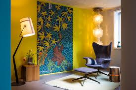 referenzen wohnzimmer individuelle raumgestaltung