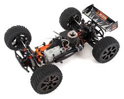 HPI Trophy Truggy 4.6 RTR 1/8 4WD Off-Road Nitro Truggy Kit ... Hrc Hpi Mini Trophy Truck Showcase Youtube Jumpshot Mt 110 Rtr Electric 2wd Monster Truck Hpi5116 Features Mini Trophy 112 Scale 4wd Desert No Remote Minitrophy Flux Brushless Hpi Ivan Stewart Ppi Toyota First Look 35 Buggy Hobbyequipment Mini Rc Tech Forums With Yokohama Body Rizonhobby Ctenord Flux Truggy Cars Trucks