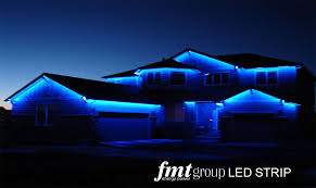 LED STRIPS Fmt Group Led Lighting Products