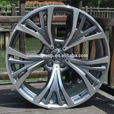 China Rims Discounted, China Rims Discounted Manufacturers And ...