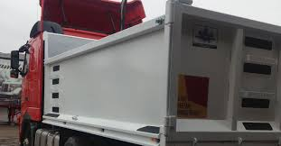 Retractable TRUCK TARPS For Dump Trucks & Semi Auto Tarp Georges Canvas Campbelltown Macarthur Customs And Classic Truck Tarps Technick Textlie Truck Trailer Tarps Truckhugger Automatic Systems Us Covers Xtarps 7 X 12 Premium Dump Heavy Duty Industrial Everlast Gallery Pull With Ladder Rack Warehouse Tarp Systems Archives Deroche Whosale Suppliers Aliba Truck Tarps And Cargo Nets Bloemfontein Tent Repairs