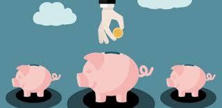 livret bleu credit mutuel boursedescredits