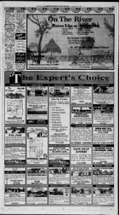 news press from fort myers florida on march 1 1992 middot page 75