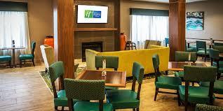 Ucf Telecom Help Desk by Holiday Inn Express U0026 Suites Salt Lake City South Murray Hotel